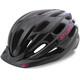 Giro Vasona Helmet Matte Black/Floral Daze